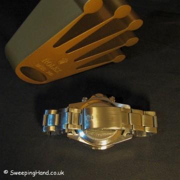tudor-chronograph