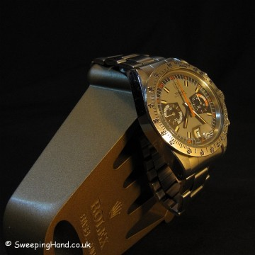 tudor-monte-carlo-chronograph