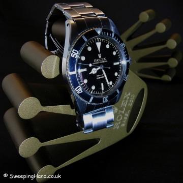 vintage-rolex-5508-submariner