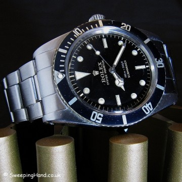 vintage-rolex-5508-submariner-exclamation-dial