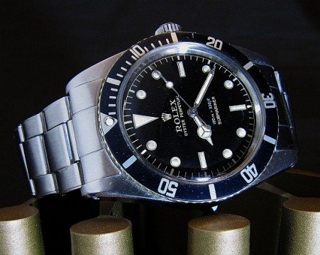 vintage-rolex-5508-submariner-exclamation-dial-picture