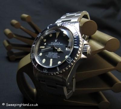 rolex-sea-dweller-1665