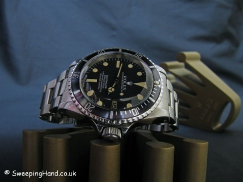 rolex-sea-dweller-1665-for-sale