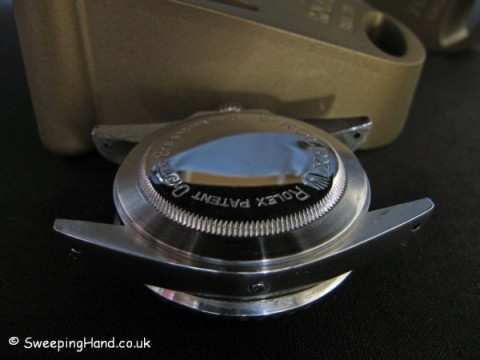 rolex-seadweller-1665-watch-for-sale