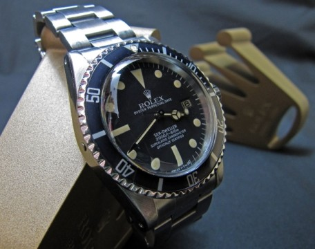 rolex-seadweller-1665-watch-for-sale-thumbnail