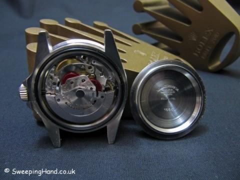 rolex-seadweller-watch1665