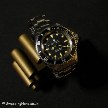 rolex-submariner-5513-metres-first