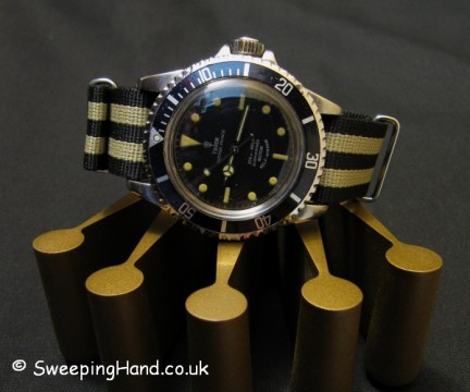 rolex-tudor-submariner-7928-gilt