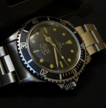 rolex-tudor-submariner-7928-gilt-dial-thumbnail