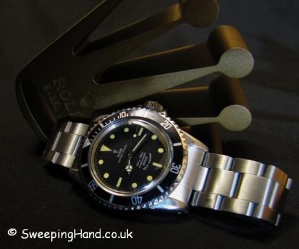 rolex-vintage-tudor-submariner-7928