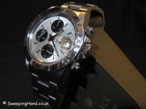 tudor-big-block-79180-for-sale