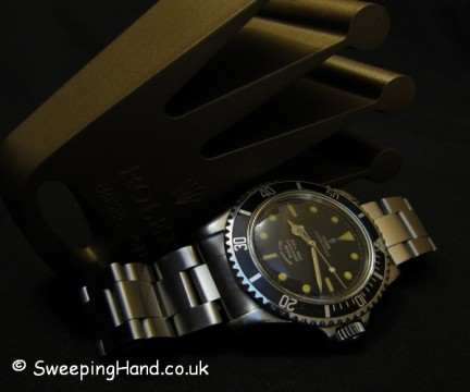 tudor-submariner-7928-gilt