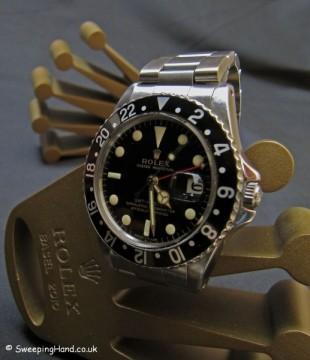 vintage-rolex-1675-gmt-master