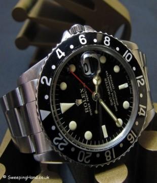vintage-rolex-1675-gmt-master-gilt-dial