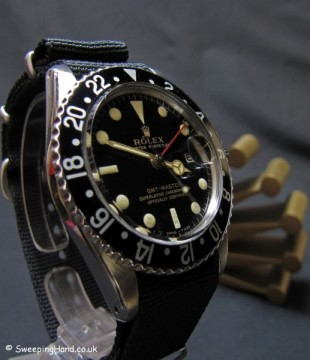 vintage-rolex-1675-gmt-master-small-hand