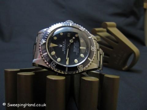 vintage-rolex-sea-dweller-1665