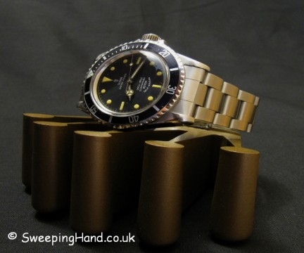 vintage-tudor-submariner-7928