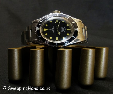 vintage-tudor-submariner-7928-picture
