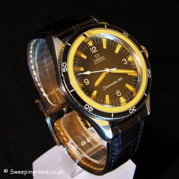 omega-seamaster-300-2