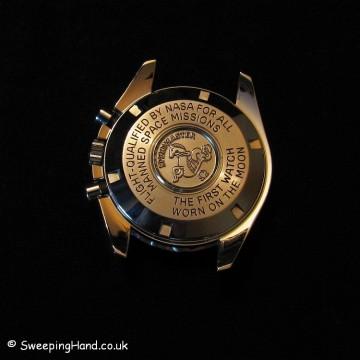 omega-speedmaster-caseback-first-watch-worn-on-the-moon