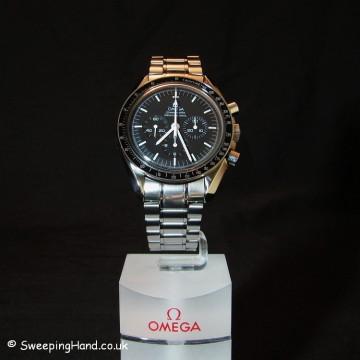 omega-speedmaster-professional