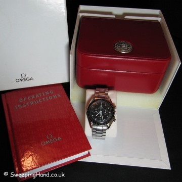 omega-speedmaster-professional-full-set