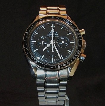 omega-speedmaster-professional-thubmail