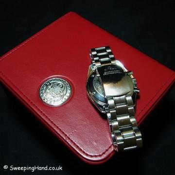 omega-speedmaster-professional-watch