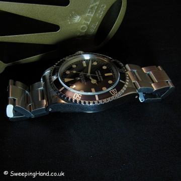 rolex-5513-watch