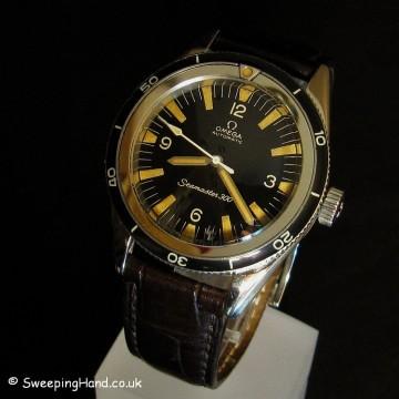 vintage-omega-seamaster-300-2
