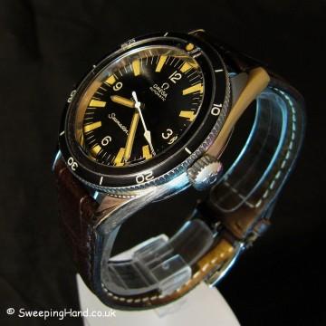 vintage-omega-seamaster-300-3
