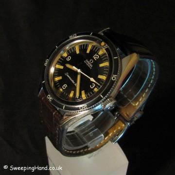 vintage-omega-seamaster-300