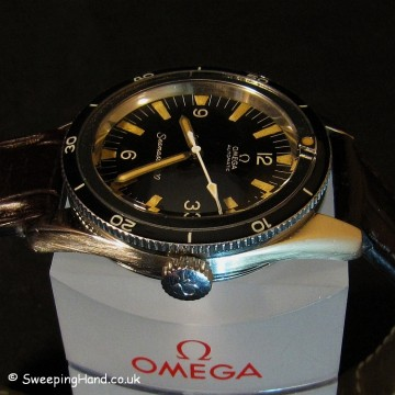 vintage-omega-seamaster-300-4