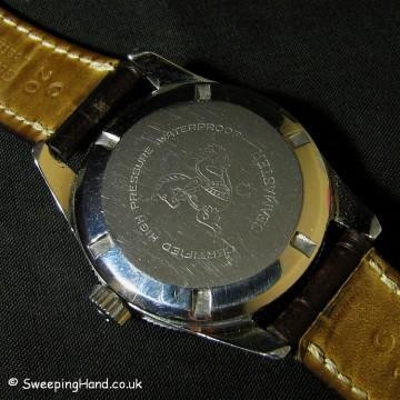 vintage-omega-seamaster-300-6