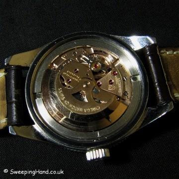 vintage-omega-seamaster-300-7