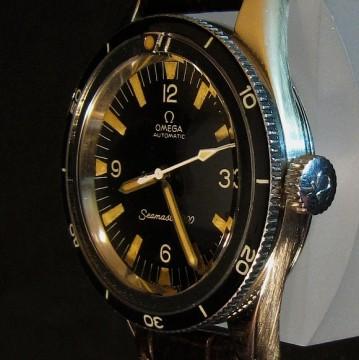 vintage-omega-seamaster-300-thumbnail