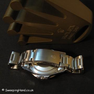 vintage-rolex-gmt-master-1675-bracelet