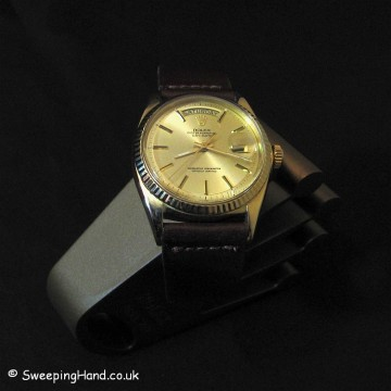 rolex-18ct-gold-day-date-1972