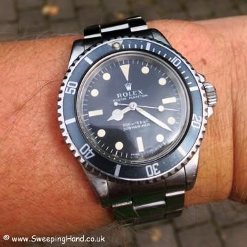 rolex-5513-submariner-5
