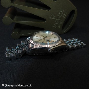rolex-datejust-quickset