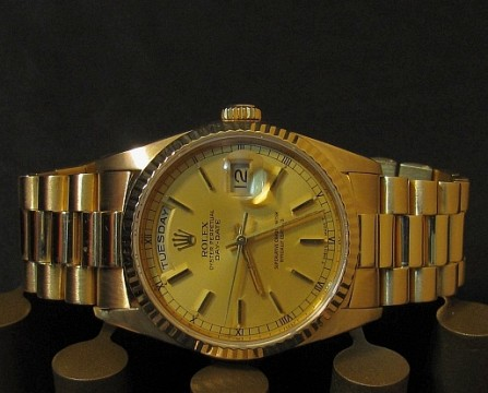 rolex-day-date-thumbnail