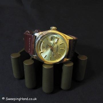 rolex-gold-day-date-1803