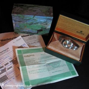 rolex-oyster-precision-1972