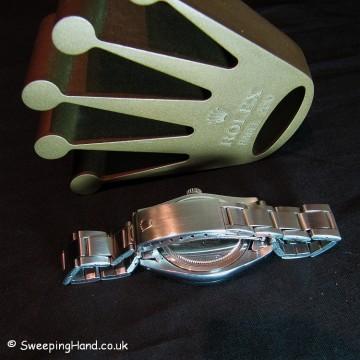 rolex-oyster-precision-bracelet