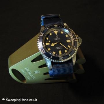 blue-tudor-submariner