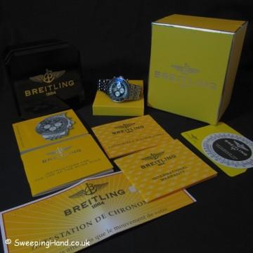 breitling-navitimer-heritage-set