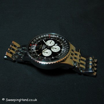 breitling-navitimer-heritage-white-subdials