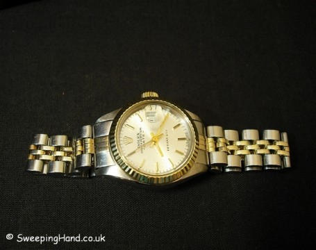ladies-gold-rolex-6917
