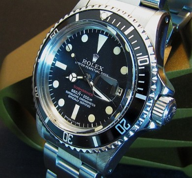 rolex-red-submariner-mark-5-picture