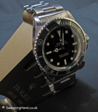 vintage-rolex-submariner-5513-metres-first-matte